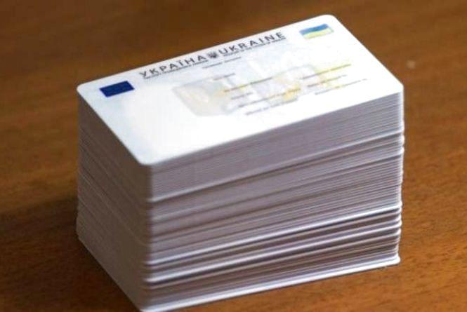 ЗНО-2019: школярів без ID-карток не допустять до тестування