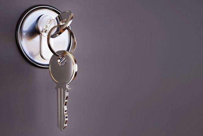 Безкоштовну квартиру від держави працівники МВС мають чекати 80 років