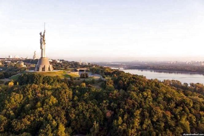 Як хмельничани можуть заощадити на поїздці до Києва (Новини компаній)