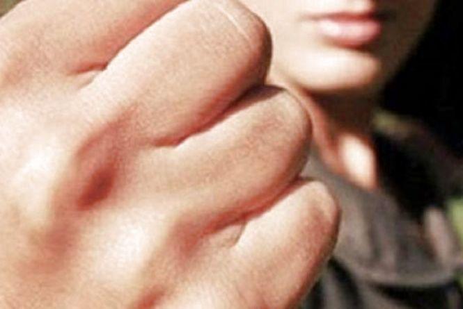 На 10 років може сісти 19-річний мешканець Теофіпольщини, який вбив чоловіка одним ударом в голову