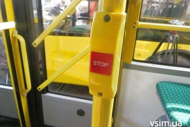 У Хмельницькому не працюють 6 тролейбусних маршрутів. Коли відновлять рух