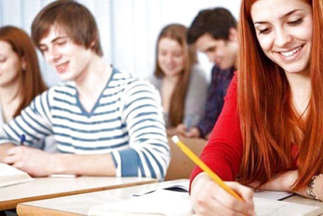 Математика - на відмінно, престижне навчання - безкоштовно! (Новини компаній)