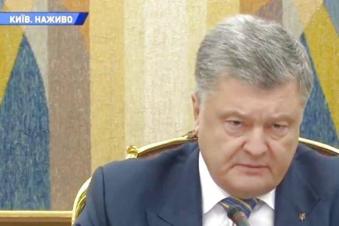 В Україні можуть запровадити воєнний стан. Що це означає