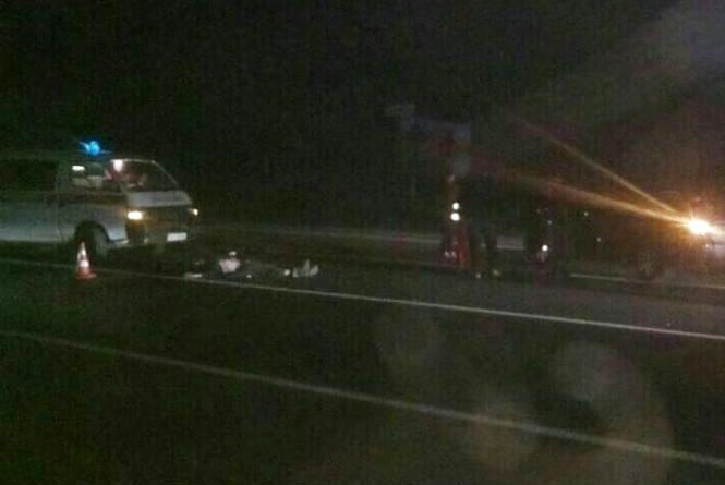 Смертельна аварія та вщент п'яний водій: хроніка ДТП у Хмельницькому