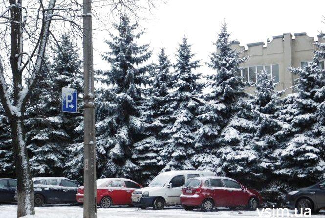 """Сніг ненадовго """"попустить"""", але вдарять морози: якими будуть останні дні листопада в Україні"""