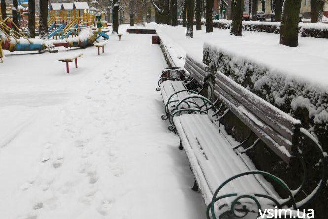 """""""Вріжуть морози"""": синоптик дала українцям """"арктичний"""" прогноз на найближчі дні"""