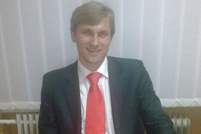 Розшукують адвоката з Хмельницького, який відправився у відрядження та безслідно зник