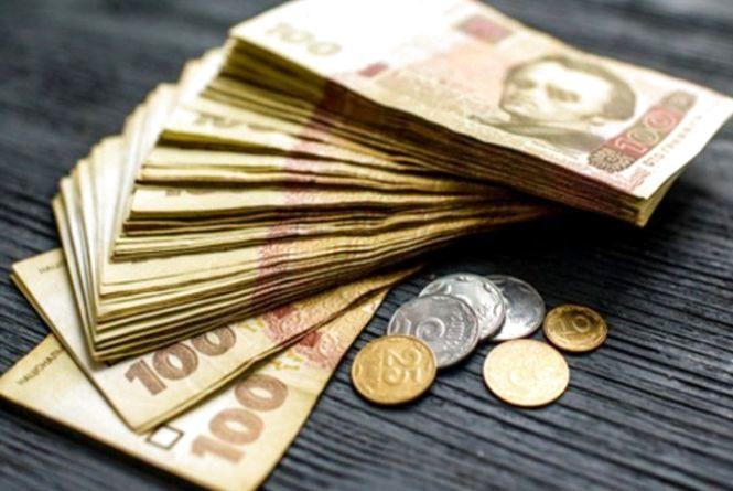 Хмельницькі депутати ділитимуть 3 мільярди гривень