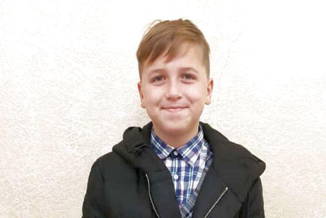 Поки поліція і батьки шукали школяра, він гуляв по Хмельницькому (ОНОВЛЕНО)