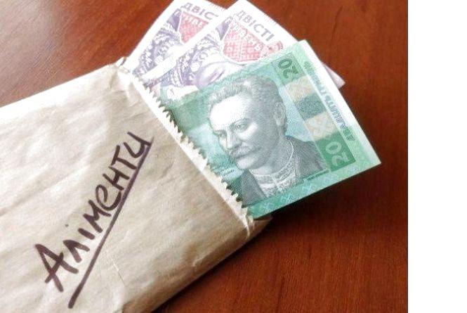 """В Україні безробітних неплатників аліментів планують """"примусово"""" відправляти на роботу"""