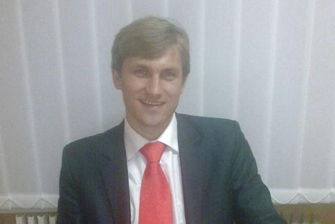 """""""Мені важко дихати"""": зниклого адвоката з Хмельницького досі шукають"""