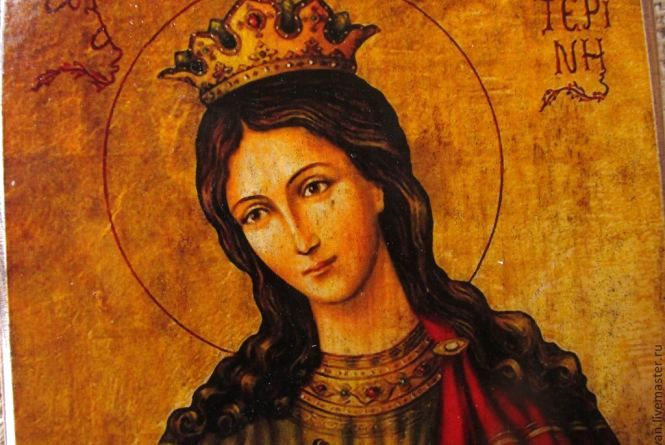 7 грудня - День святої Катерини: що не можна сьогодні робити