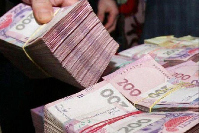 """У Хмельницькому судитимуть підрядника, який """"зекономив"""" на ремонті інтернату понад 160 тисяч гривень"""