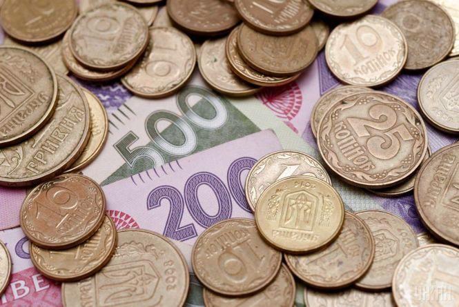 Бюджет Хмельницького 2019: на що витратять 3 мільярди