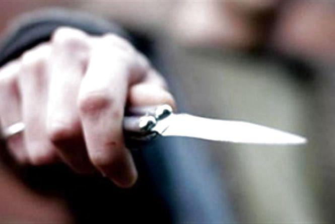 За напад на продавчиню мешканець Шепетівки сяде на 7 років