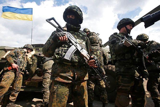 340 мільйонів віддали хмельничани з власних кишень на оборону України