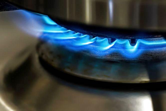 В сотнях квартир Хмельницького відключатимуть газ (СПИСОК АДРЕС)