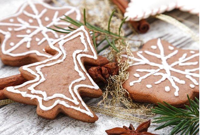Триметровий медовий пряник приготують хмельничани на католицьке Різдво. Усіх кличуть на дегустацію