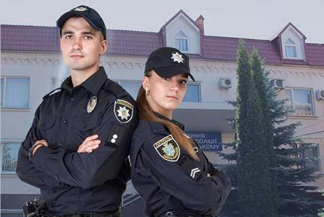 Чи задоволені ви роботою патрульної поліції у Хмельницькому? (ГОЛОСУВАННЯ)