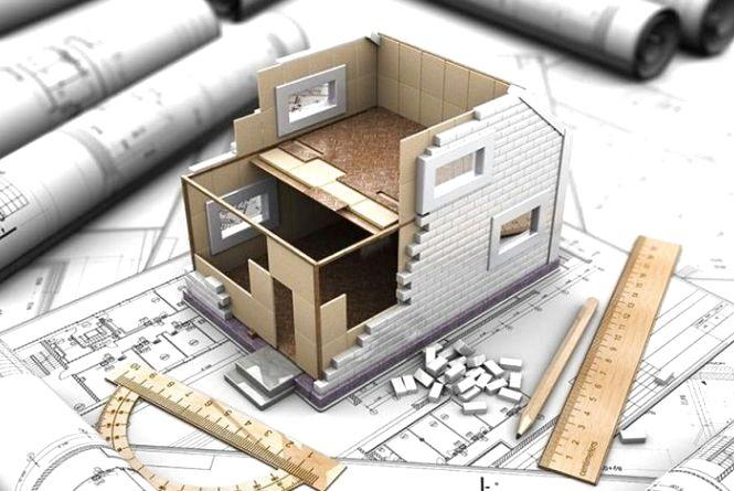 Для перепланування квартири українцям тепер не потрібен дозвіл: але є нюанси