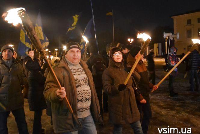Сьогодні, 1 січня, у центрі Хмельницького перекриють рух
