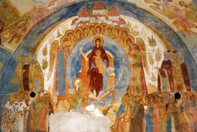 8 січня – Собор Пресвятої Богородиці: чого не можна робити в цей день