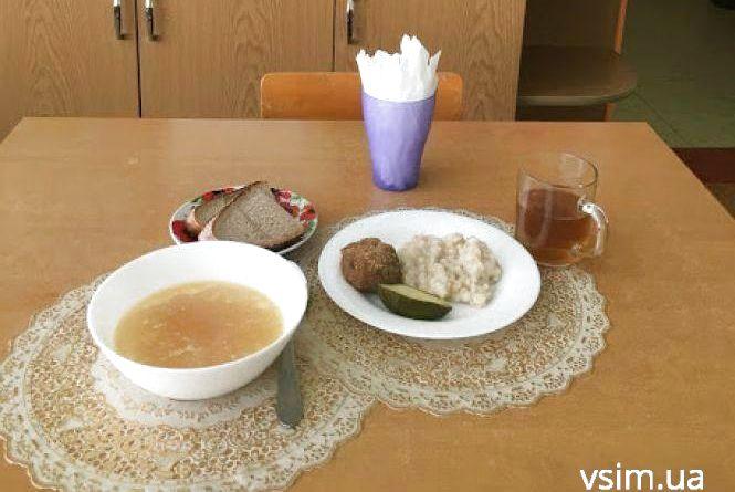 Чому зросла вартість харчування у дитсадках Хмельницького