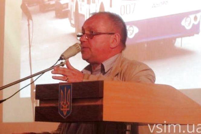 П'яний на автобусі №51: перевізник Мішин заявив, що звільнив водія і кондуктора