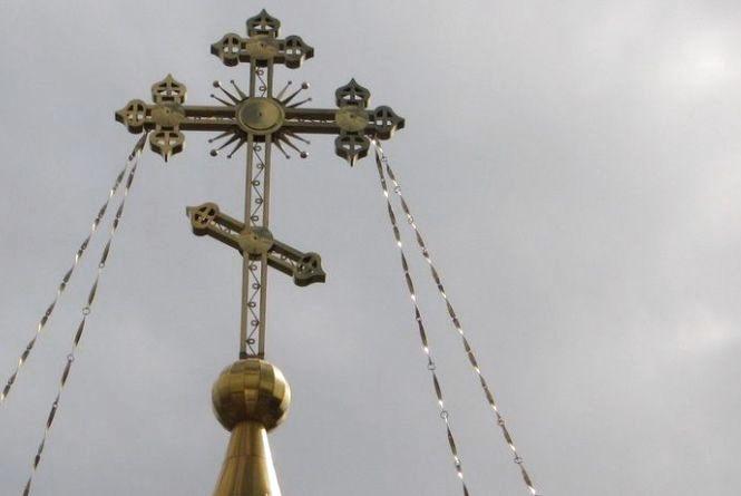 Два десятки парафій на Хмельниччині уже перейшли до ПЦУ