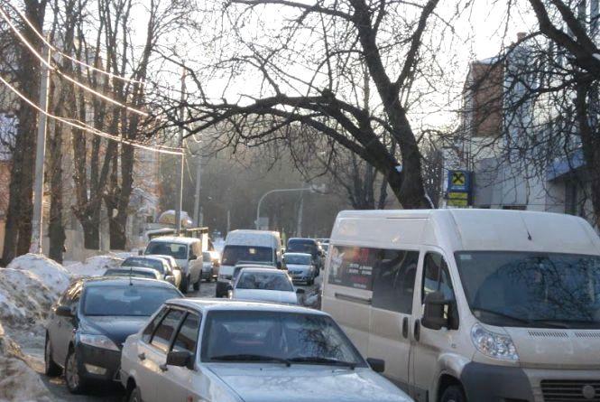 Морози в Україні посиляться: свіжий прогноз погоди на 22 січня