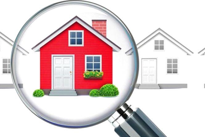 Подоляни можуть купувати та продавати власну нерухомість через сайт ПриватБанку (Новини компаній)