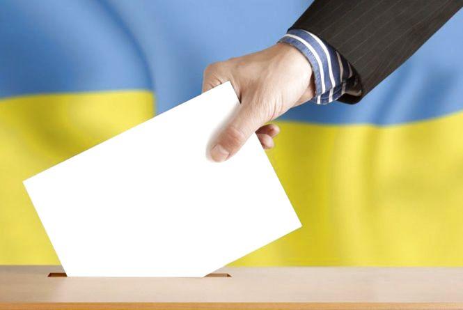 Шепетівського підприємця оштрафували за порушення виборчого законодавства