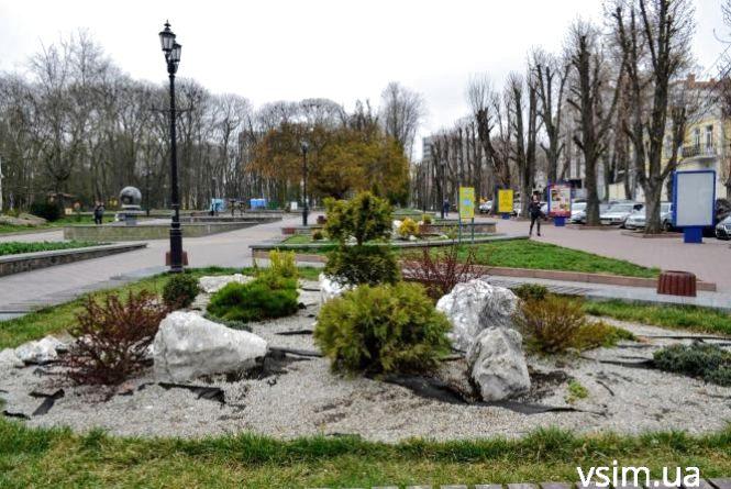 Наступного тижня до України повернуться морози. Чи омине Хмельницький?