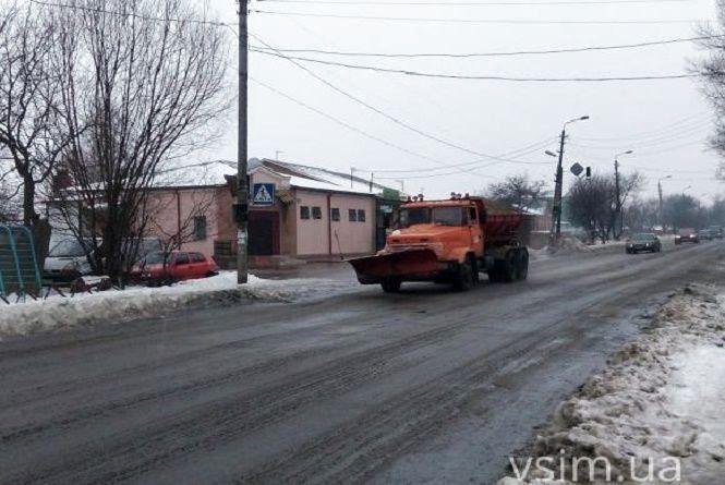Тумани, мряка, невеликий дощ: синоптик розповіла, яким буде початок лютого в Україні