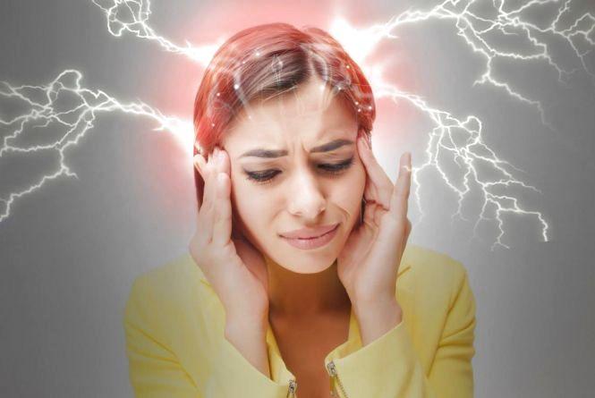 Мігрені, апатія та швидка втома: українців попередили про можливе погіршення здоров'я через погоду