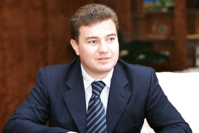 Депутат-мажоритарник з Хмельниччини хоче стати президентом: що про нього відомо