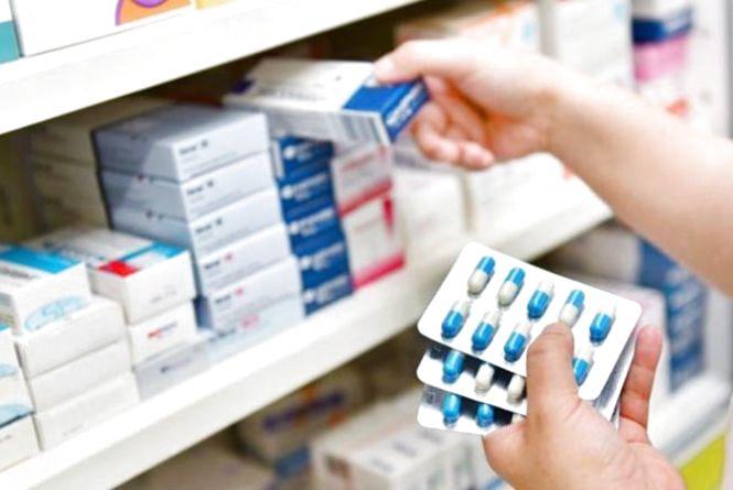 """""""Доступні ліки"""": МОЗ збільшило перелік безкоштовних медикаментів"""