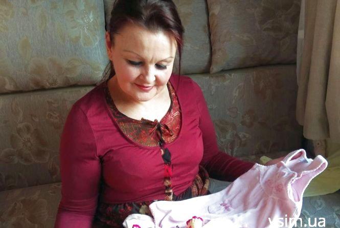 Ревізія у шафі: де у Хмельницькому приймають вживаний дитячий одяг
