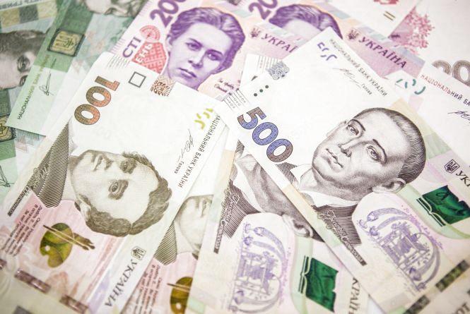 Як змінювалася заборгованість із заробітної плати на Хмельниччині за 10 років (ІНФОГРАФІКА)
