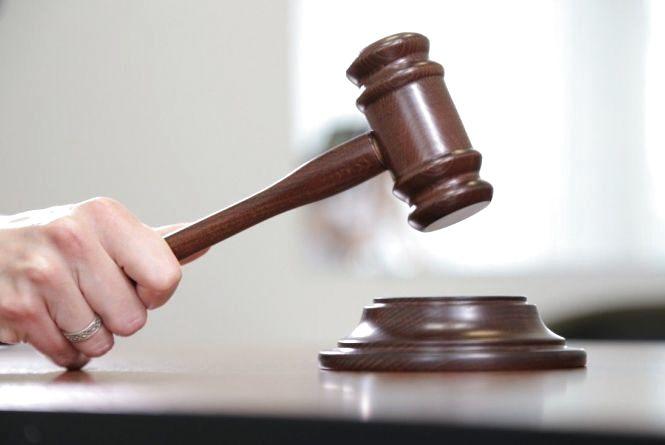 Іспитовий рік та 120 тисяч гривень: призначили покарання винуватцю смертельної ДТП на Теофіпольщині