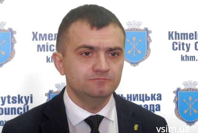 Новини від мерії можуть обійтися Хмельницькому в 5 мільйонів гривень