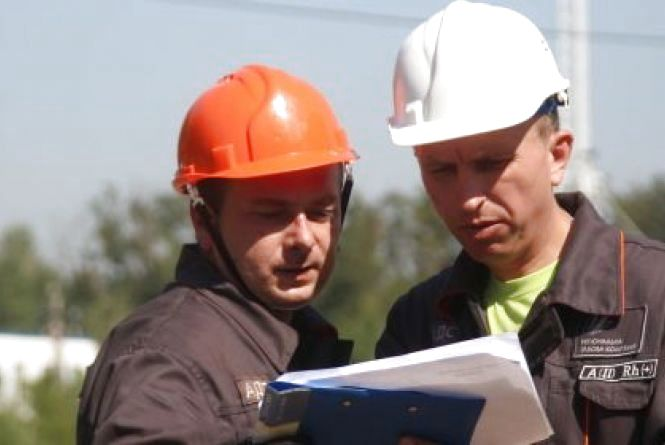 У Хмельницькому до кінця тижня відключать газ (СПИСОК АДРЕС)
