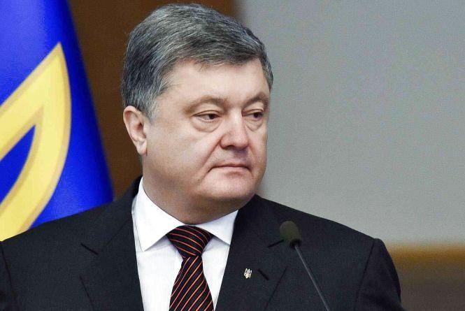 #СкороВибори: що хмельничани кажуть про Петра Порошенка, як кандидата в президенти