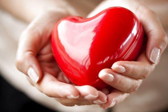 17 лютого — День спонтанного прояву доброти