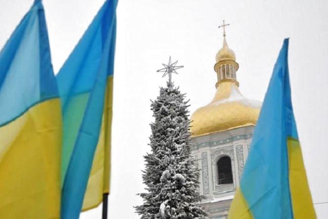 До ПЦУ приєдналися дві церкви у Хмельницькому районі