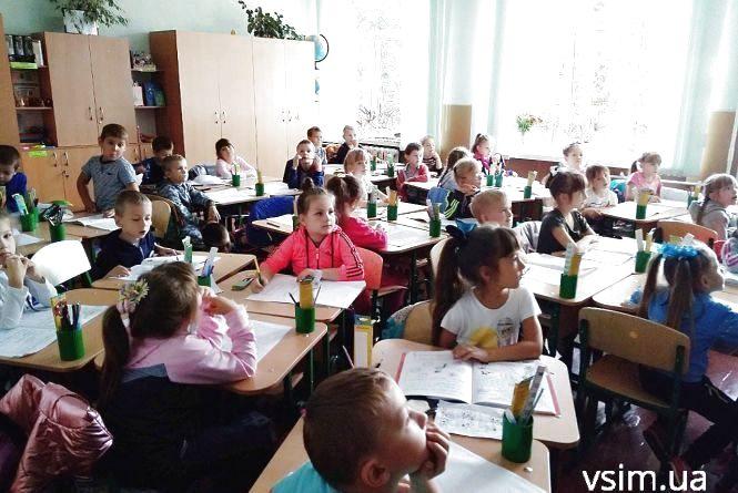У школу за пропискою: які зміни чекають на першачків у 2019