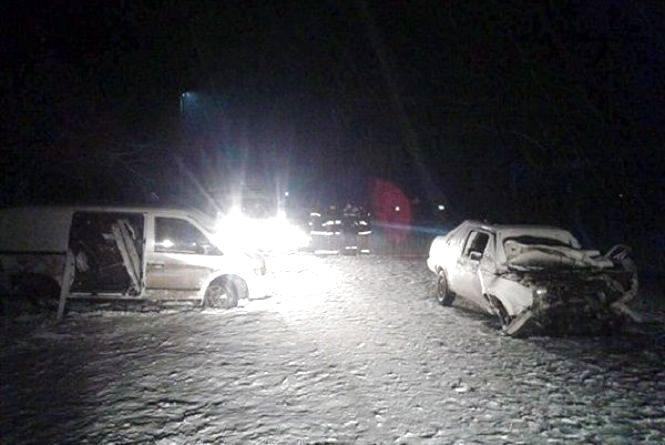 Без прав та з умовним терміном: у Хмельницькому судили водія, через якого постраждало одразу 6 людей