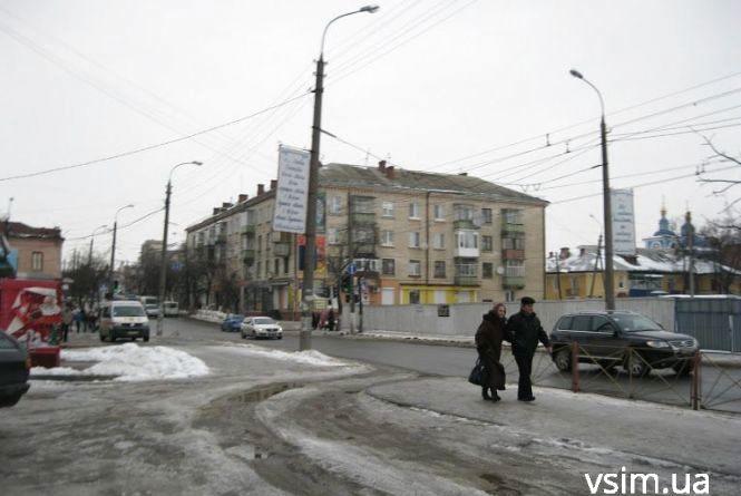 Морози та сніг повернуться: синоптик дав прогноз погоди в Україні на березень