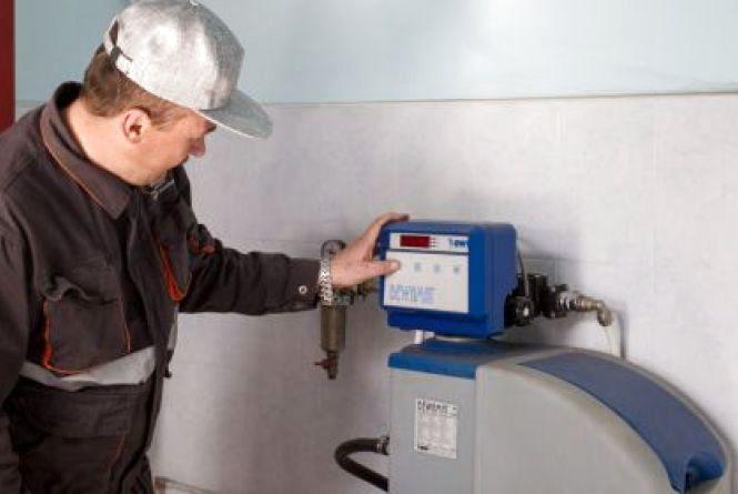 Де у Хмельницькому на тиждень відключать газ (СПИСОК АДРЕС)