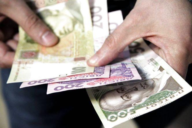 Українські пенсіонери перед виборами отримають одноразові виплати